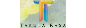 logo Tabula Rasa