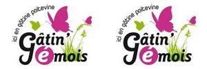 logo Gatinemois