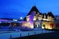 La Roche Posay : le casino