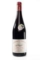 bouteille Haut Poitou rouge AOC ( Cuvée Rubis Domaine de Villemont )