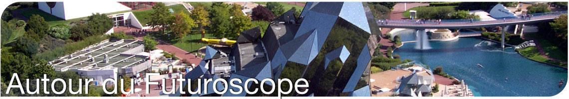 futuroscope balade produits locaux terra picta