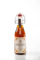 bouteille 25 cl huile de noix Neuville