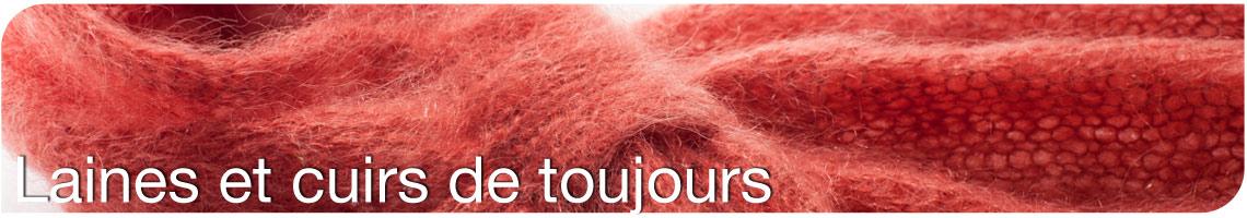 laine balade produits locaux terra picta