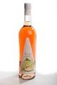 bouteille Melon Délice ( vin de melon )
