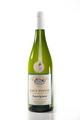 bouteille Haut Poitou blanc AOC ( Sauvignon Domaine de La Treille Guérin )