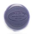 savon de voyage à la violette